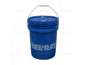 BEL-RAY Rustproof Lubricant