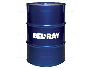 60 L BEL-RAY Shop Oil - 4-Stroke 10W40