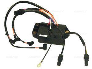18-5770 SIERRA Power Pack 18-5770