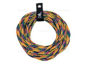 Tube tow rope AIRHEAD SPORTSSTUFF Deluxe Tube Tow Rope