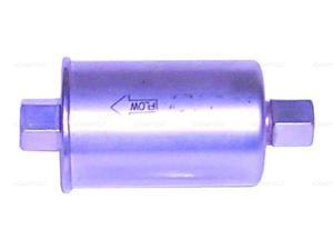 Mercury SIERRA Fuel Filter 18-7721