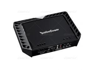 SKYLON Amplifier Rockford Fosgate