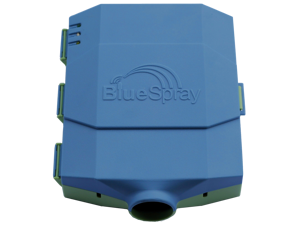 BlueSpray BSC24i Web Based, Wireless Irrigation Controller, 24 Zones
