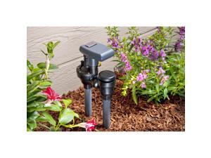 Dig ECO1 ASV Ambient Light (Solar) Powered Irrigation Timer
