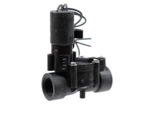 Irritrol 700 Series 2 inch FPT Irrigation Valve-A-700-2