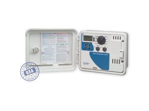 Signature 8300 Series Outdoor Irrigation Controller & Timer-Zones:9