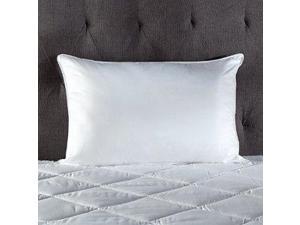 Down Lite Primaloft Queen Pillow
