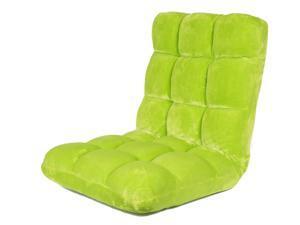 BirdRock Home Plush Floor Chair