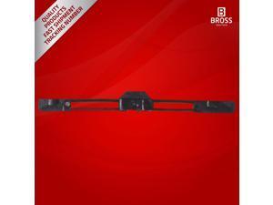 BSR2:Sunroof Shade Slider for BMW  E36 E46: 54138246025