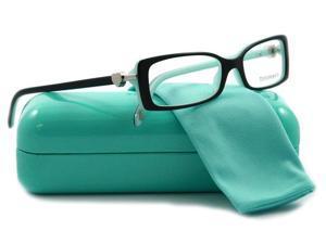 Tiffany Eyeglasses TIF 2035 BLUE 8055 TIF2035