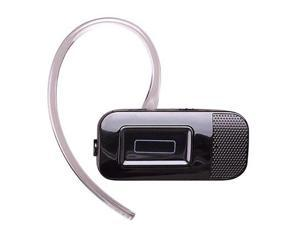 Emerson EM229 Bluetooth Wireless Headset, Black