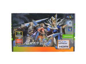 GeForce GTX680 2GB DDR3 384BIT PCI-E Graphics Card Dual-fan