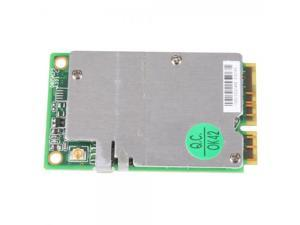 MINI PCI-E AVerMedia A301TV/DVB-T Card for ASUS G2S Green
