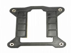 CPU Cooling Fan Mounting Retention Bracket for CPU Intel 1156