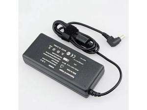 AC Adapter For Toshiba SATELLITE A135-S4427 Charger Power Supply Cord