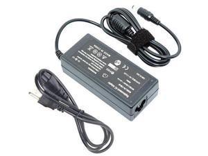 AC ADAPTER CHARGER FOR TOSHIBA SATELLITE L670 L745 L745D L755 L755D LAPTOP