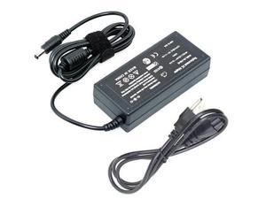 Asus k501 power cord newegg ac adapter for asus k501 k501ij k50ij u80a w3 greentooth
