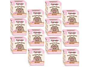 Gund Pusheen 12 Pack Bundle Surprise Plush Assortment #1