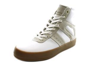 Creative Recreation Moretti Men US 8.5 White Sneakers