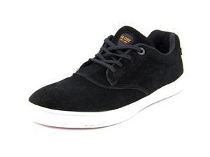 Globe The Eagle Men US 9 Black Skate Shoe UK 8 EU 42