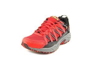 Fila Headway 4 Men US 9.5 Red Sneakers UK 8.5 EU 42.5