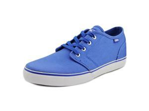 Circa Drifter Men US 11.5 Blue Skate Shoe