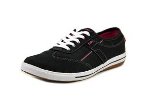 Keds Craze Women US 8 Black Sneakers