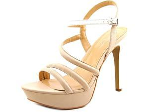 Jessica Simpson Lilayna Women US 11 Nude Sandals