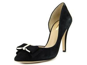 BCBGeneration Chester Women US 8.5 Black Heels