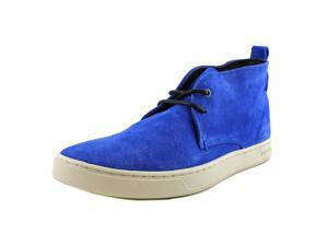 Diesel Drive Time Men US 9.5 Blue Sneakers EU 42.5