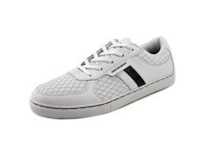 Creative Recreation Dicoco Lo Men US 8 White Sneakers