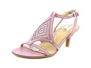 Tignanello Wine Women US 8 Purple Slingback Heel