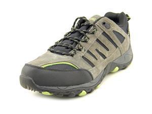 Wolverine Muir Wpf Hiker Men US 10.5 Gray Hiking Shoe