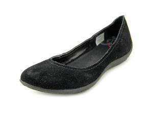 Merrell Avesso Women US 5.5 Black Flats