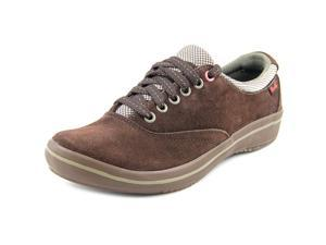 Keds Escape CVO Women US 6 Brown Fashion Sneakers