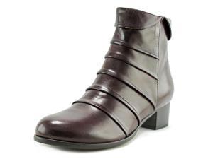 Everybody By BZ Moda Nabba Women US 7 Purple Boot UK 5 EU 37