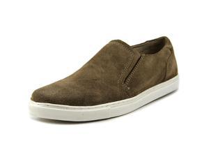 Unlisted Kenneth Col Stake A Clay M Men US 13 Tan Sneakers UK 12.5