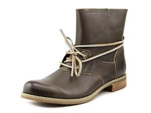 Timberland Earthkeep Savin Hill Women US 8.5 Brown Ankle Boot