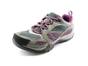 Merrell Azura Women US 7.5 Gray Hiking Shoe