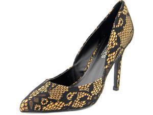 Charles By Charles David Parker Women US 9 Black Heels