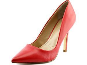 Charles By Charles David Sweetness Women US 8 Red Heels