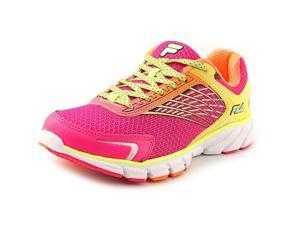 Fila Memory Maranello 2 Women US 8 Pink Running Shoe UK 5.5 EU 39