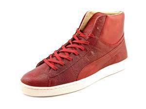 Puma Puma States MII Men US 12 Red Sneakers UK 11 EU 46