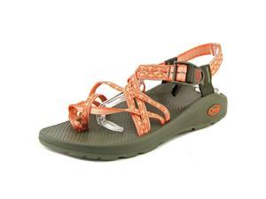 Chaco ZCloud X2 Women US 6 Red Sport Sandal
