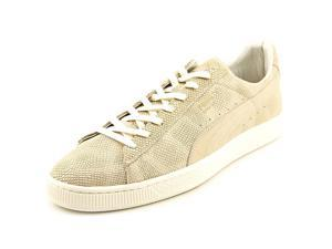 Puma States MII Men US 11 Tan Sneakers UK 10 EU 44.5