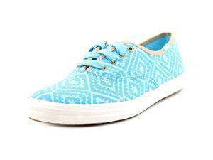 Keds CH Trival Sky Blues Women US 5.5 Blue Sneakers