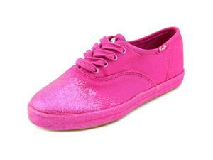 Keds Champion CVO Women US 12.5 Pink Sneakers