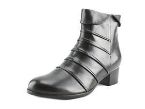 Everybody By BZ Moda Nabba Women US 9 Green Boot EU 39