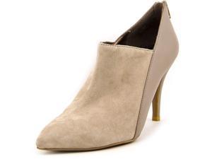 Moda Spana Claire Women US 9.5 Tan Heels