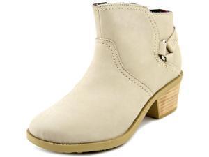 Teva Foxy Women US 6 Nude Ankle Boot